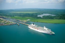 Panama Canal,Photos,Images,Pictures,Wallpapers 1036
