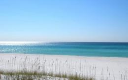 Panama City Beach Wallpapers 1006