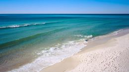 city, beach, panama, beaches, florida, pictures, wallpaper, images 269