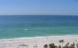 Panama City Beach HD Wallpapers for Mobile 1445