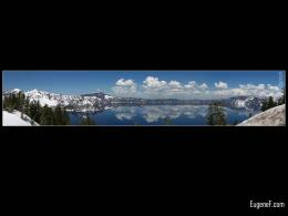 Crater Lake Panorama1024 x 768 1685
