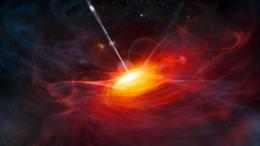 Windows 8 Wallpaper Quasar Ejection wallpaper x 884