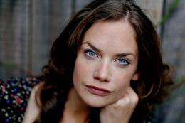 Ruth Wilson nel film Walk Among The Tombstones 1246