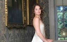 Ruth Wilson Wallpapers 1007