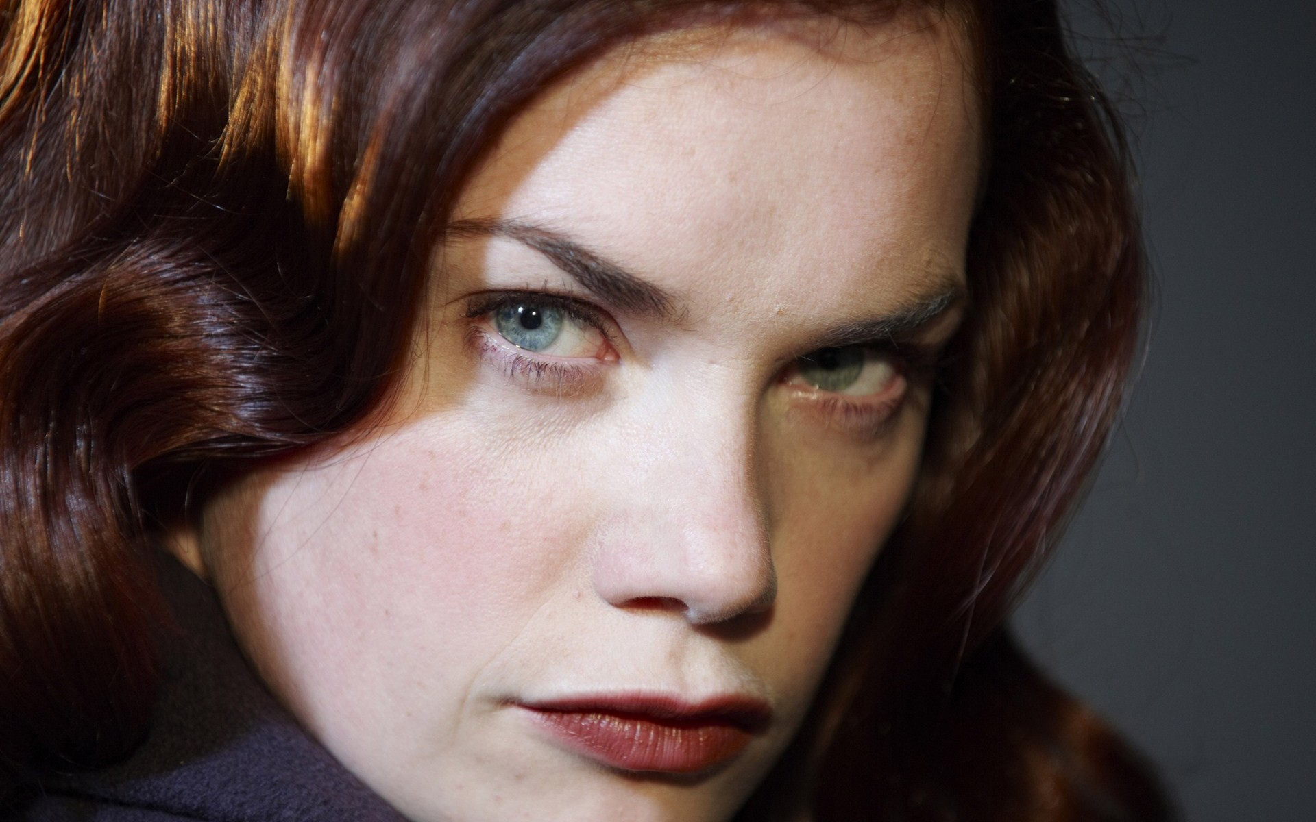ruth wilson british celebrity ruth wilson ruth wilson actress picture 1085