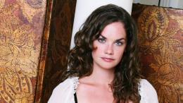 Ruth Wilson Wallpapers 1750