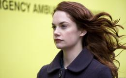 Ruth Wilson Wallpapers 107