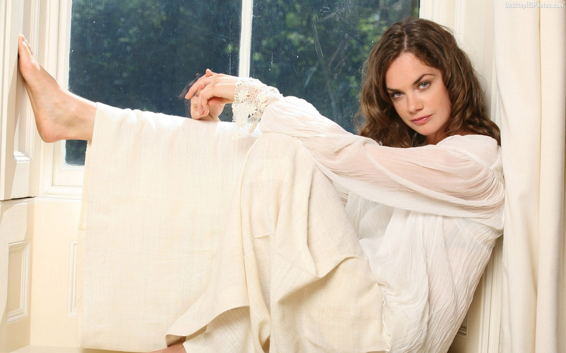 Ruth Wilson Download HD 2015,Photos,Images,Pictures,Wallpapers 186