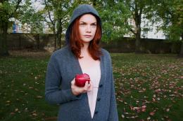 ruth wilson background image ruth wilson beautiful image ruth wilson 1564