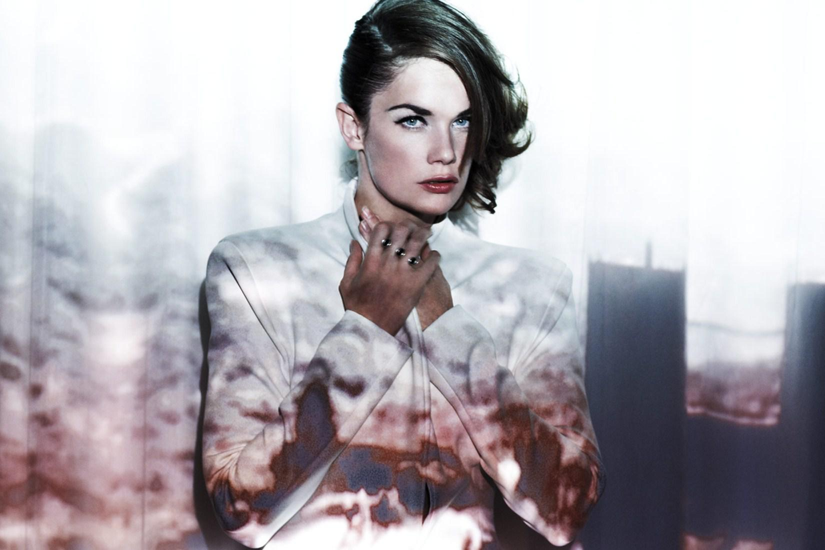 Ruth Wilson Wallpapers 1344