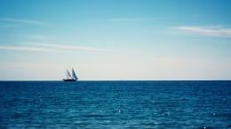sea wallpaper 10314 10681 hd wallpapers jpg 838