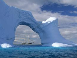 Image: Antarctic sailing wallpapers and stock photos 520