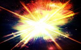 stars rainbow explosion by amarantha93 customization wallpaper 1022