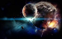 stars fire flames explosion apocalyptic color wallpaper background 1089