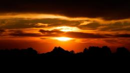 Description: Beautiful Sunset Wallpaper is a hi res Wallpaper for pc 929