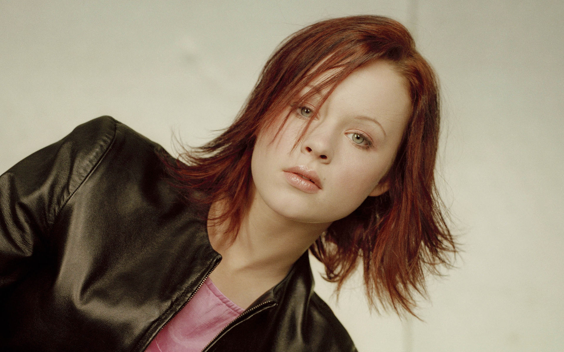 Thora Birch HD Wallpaper | Thora Birch Images | Cool Wallpapers 762