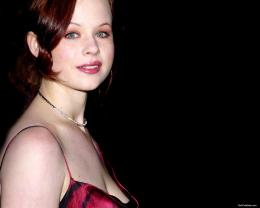 Thora Birch | Downloads: 4667 240