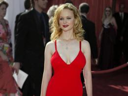 Thora Birch Hd Wallpapers 466