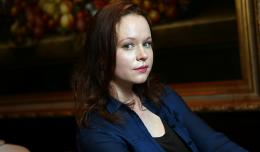 Thora Birch HD Wallpapers 1185