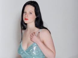 Hollywood actress wallpapers: Thora Birch hd wallpapers 1437