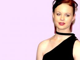 thora birch quotes title HD Wallpapers & Backgrounds Birchhost 1900
