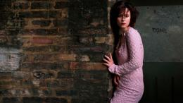 Thora Birch New Wallpaper, Thora Birch Background, New Wallpapers 662