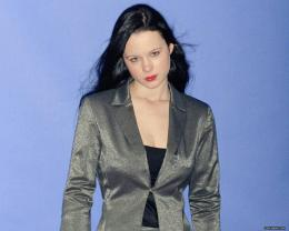 Thora Birch15 HD wallpapers 782