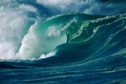 March 21, 2012 at 1999 × 1333 in ocean waves wallpaper i14 jpg 1866
