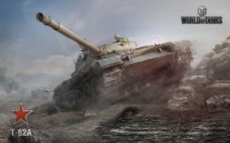 games world of tanks desktop background world of tanks game desktop 626