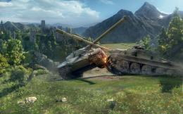 world of tanks game desktop image world of tanks game 747