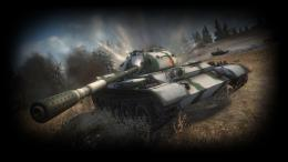 World Of Tanks Computer Wallpapers, Desktop Backgrounds | 1920x1080 1612