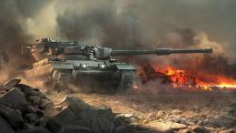 world of tanks game hd new pictures desktop backgrounds wallpaper 1134