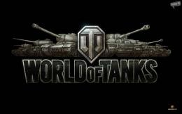 World of Tanks Wallpapers20 Photos in HD 1958
