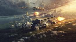 world of tanks, world of warplanes, world of warships, wargaming net 1718