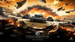 Games Wallpapers, Game HD Wallpapers, Backgrounds, world of tanks HD 1269