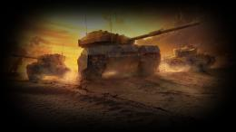 Alpha Coders Wallpaper Abyss Video Game World Of Tanks 388222 367