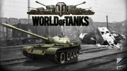 World Of Tanks Computer Wallpapers, Desktop Backgrounds | 1920x1080 1908