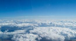 above the clouds by dispershin on DeviantArt 1591