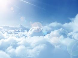 above the clouds old by bo0xvn on deviantart above the clouds old by 1185