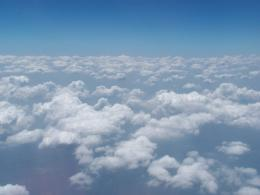 Above the Clouds by KaedraStock on deviantART 994