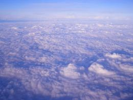 above the clouds by umbreon17 on deviantART 640