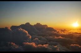 Above the clouds by Phoeni xx on DeviantArt 1712