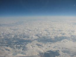 Above the Clouds Day11 by D168 on DeviantArt 1150