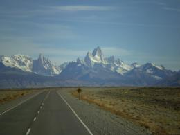 Torre Argentina | Top 10 most amazing mountains which you should visit 1105