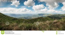 Amazing Mountain Stock PhotoImage: 47302378 1840