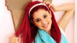 Ariana Grande hd Wallpapers 2013 ~ Harry styles 2013 1626