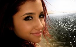 Lovely Ariana Grande Full HD Wallpaper Download #7112 | HD Wallpaper 320