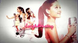 grande wallpapers ariana grande wallpapers ariana grande wallpapers 1175