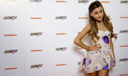 Ariana Grande HD Wallpapers | HD WallpapersHigh Definition| iPhone 479