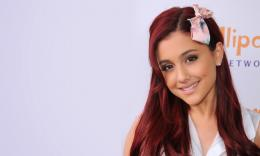 Ariana Grande Hd Wallpapers 904